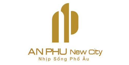 An Phú New City Quận 2 Mở Bán Đợt 1 - 134 Căn Biệt Thự